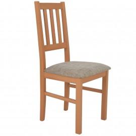 Krzesło B-4