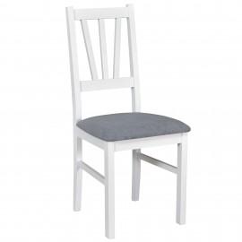 Krzesło B-5