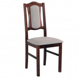 Krzesło B-6