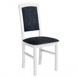 Krzesło N-4