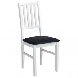 Krzesło N-7