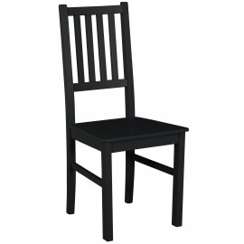 Krzesło N-7D