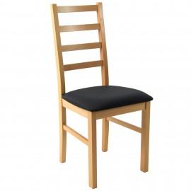 Krzesło N-8