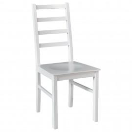 Krzesło N-8D