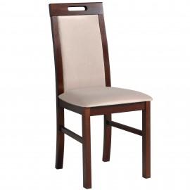 Krzesło N-9
