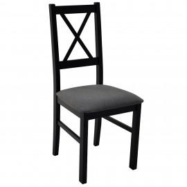 Krzesło N-10