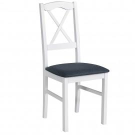 Krzesło N-11