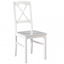 Krzesło N-11D
