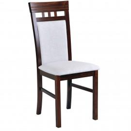 Krzesło M-10