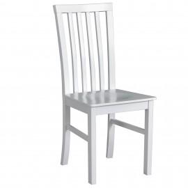 Krzesło M-1D
