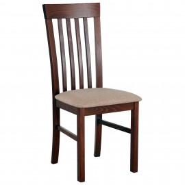 Krzesło M-2