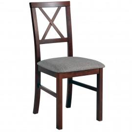 Krzesło M-4