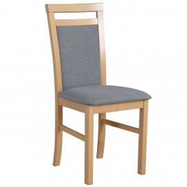 Krzesło M-5
