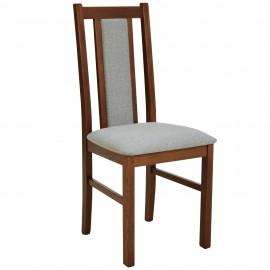 Krzesło B-14