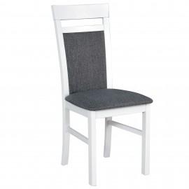 Krzesło M-6