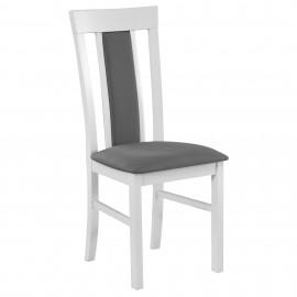 Krzesło M-8