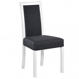 Krzesło R-3