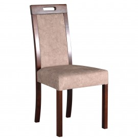 Krzesło R-5