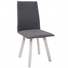 Krzesło H-2