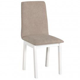 Krzesło H-5