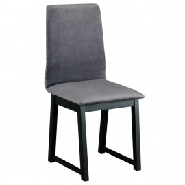 Krzesło H-6