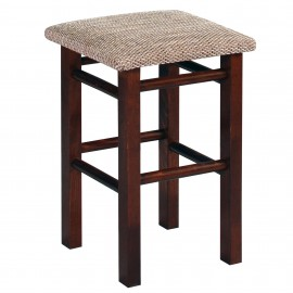 Taboret T-1
