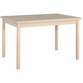 Stół M-3