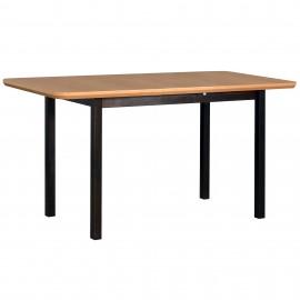 Stół M-4