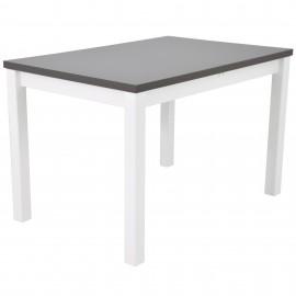 Stół M-5