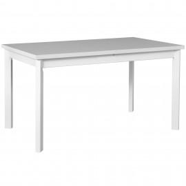 Stół M-5P