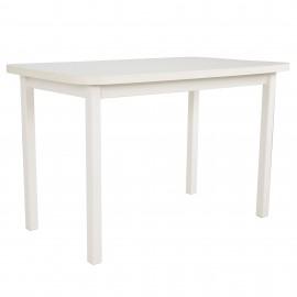Stół M-6