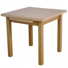 Stół M-8