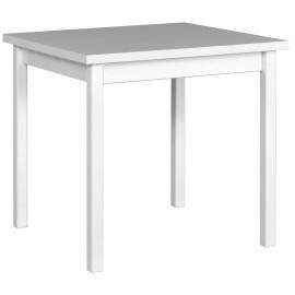 Stół M-9