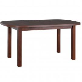 Stół WP-1