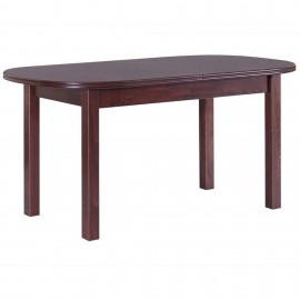 Stół WP-3