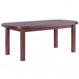 Stół WP-6