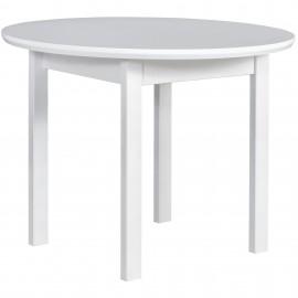 Stół PN-1