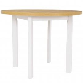 Stół PN-2