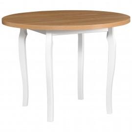 Stół PN-3