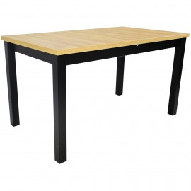 Stół MD-1