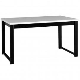 Stół AL-3