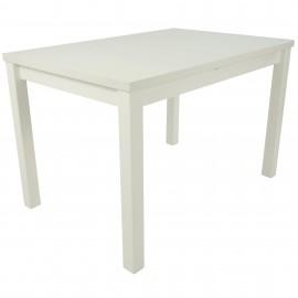 Stół AL-4