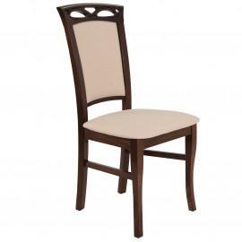 Krzesło K-12