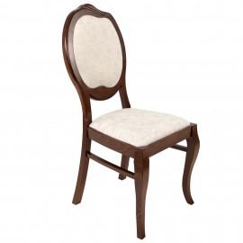 Krzesło K-15