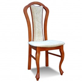 Krzesło K-16