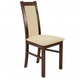 Krzesło K-17