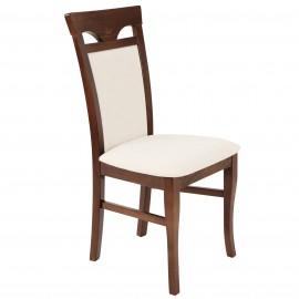 Krzesło K-18