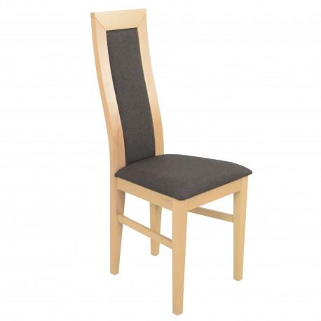 Krzesło K-25