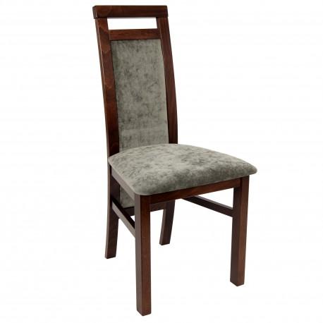 Krzesło K-75