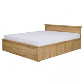 Łóżko MEZO MZ21